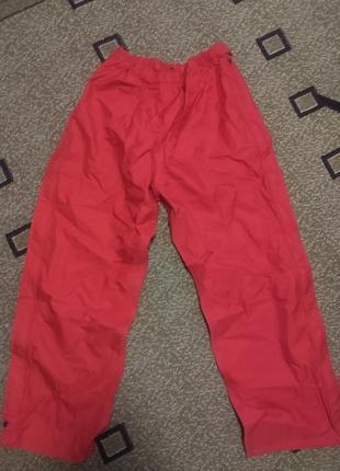 Спец-одежда роба мужская 58 60 размер