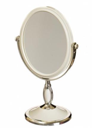 Косметическое зеркало mirror
