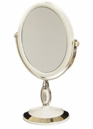 Косметическое зеркало brilliant