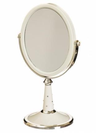 Косметическое зеркало lady