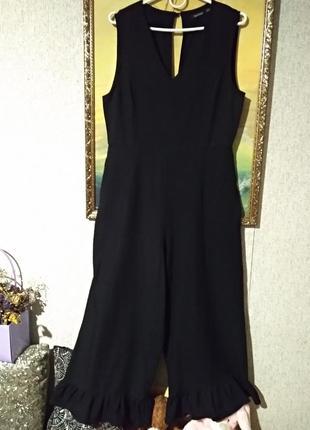 Платье - шорты