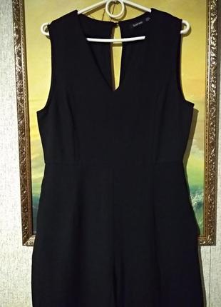 Платье - шорты3 фото