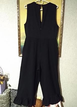 Платье - шорты5 фото