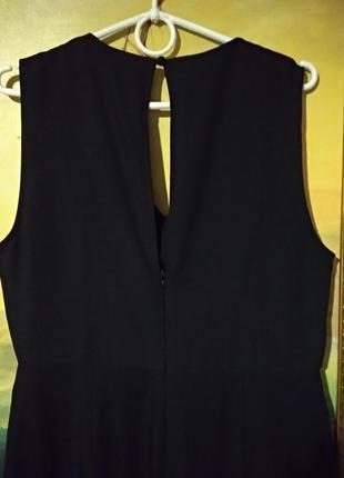 Платье - шорты6 фото