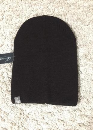 Braxton шапка