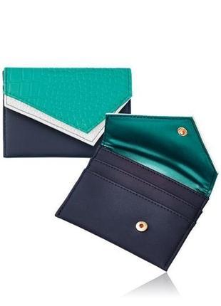 Оригінальний гаманець , кошильок
