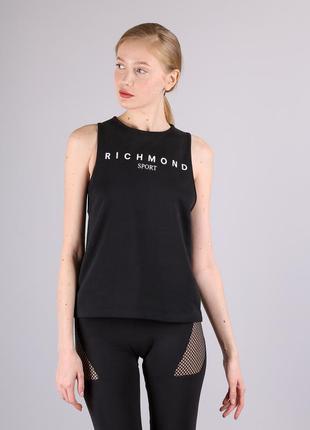 Майка richmond