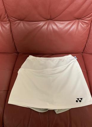 Спортивная юбка-шорты 🏃♀️обновляю часто