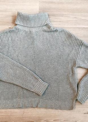 Кофта /свитер forever 21