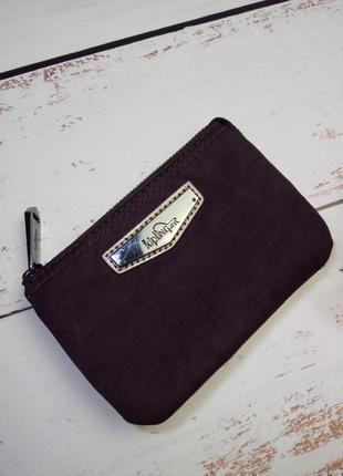 Kipling кошелек