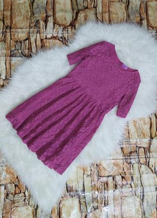 Платье плаття для девочки