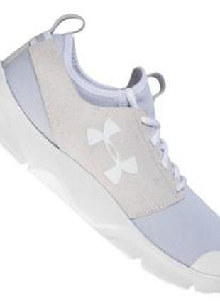 Кроссовки under armour drift rn mineral 1288060-100