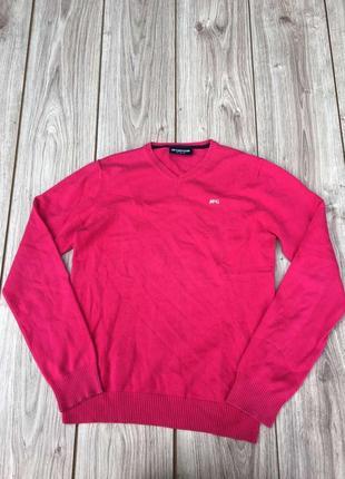 Джемпер mc gregor пуловер свитер реглан лонгслив кофта худи стильный zara asos h&m