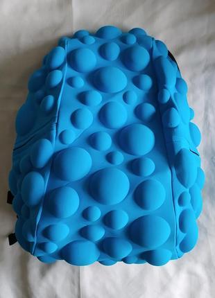 Эксклюзивный 3d рюкзак madpax kite jansport оригинал