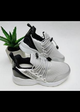 Очень крутые кроссовки