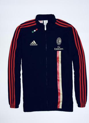 Кофта, олимпийка от фирмы adidas