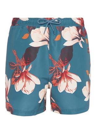 Шорты из свежих коллекций трендовый цвет primark ® swim shorts men's