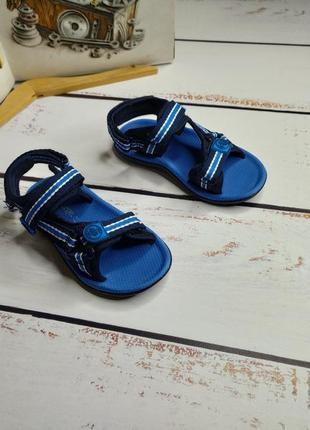 27 р. сандали босоножки  george