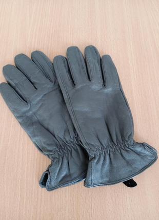 Перчатки new look