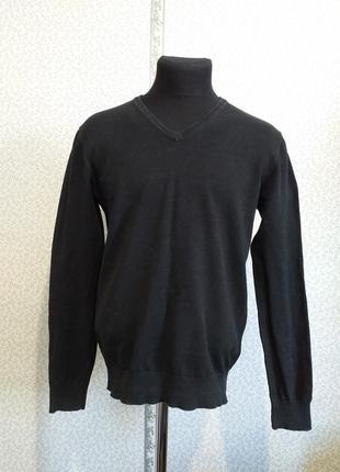Пуловер. (4516)