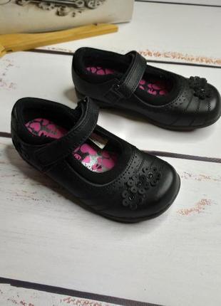 26р. туфли для девочки
