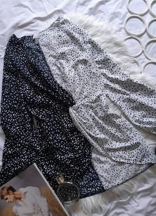 Шикарная блуза от asos