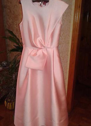 Платье андре тан+подарки!