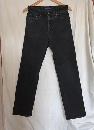 Trussardi jeans джинсы