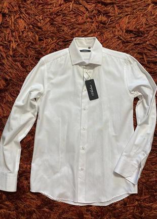 Рубашка arber