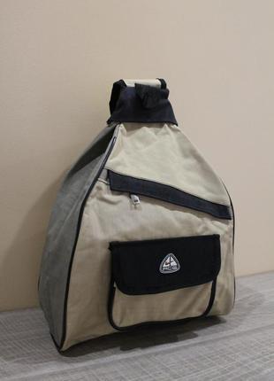 Рюкзак, ранец,