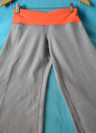 Женские спортивные брюки crivit, германия