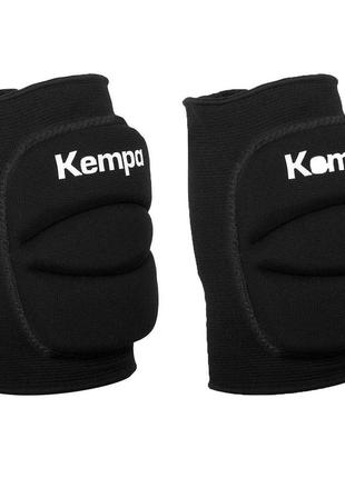 Наколінник kempa knee indoor protector padded