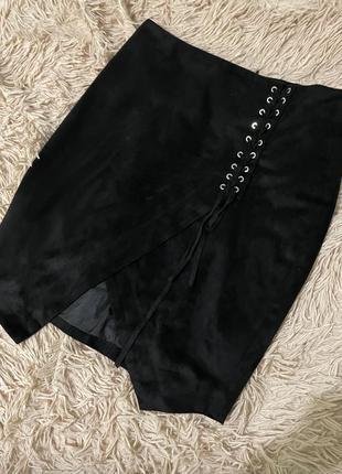 Спідниця юбка mohito