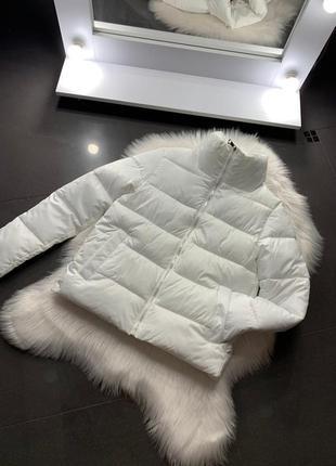 Верхняя одежда куртка курточка в ассортименте