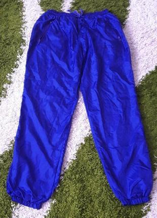 """Розпродаж: спортивні штани """"x-stor"""" (розмір l)"""