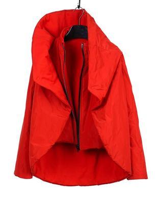 Комплект - двойка : куртка + жилетка d-ross оригинал