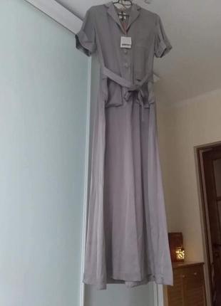 👗оригинил платье 👗