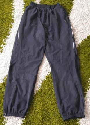 """Розпродаж: спортивні штани """"le coq sportif"""" (розмір l)"""