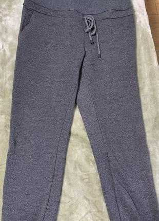 Спортивные штаны для беременной