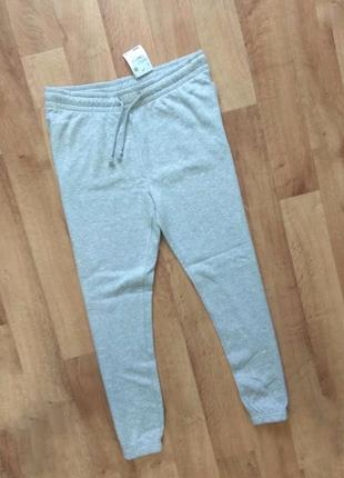 Basics спортивные штаны