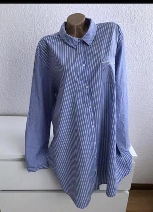 Ночная рубашка f&f