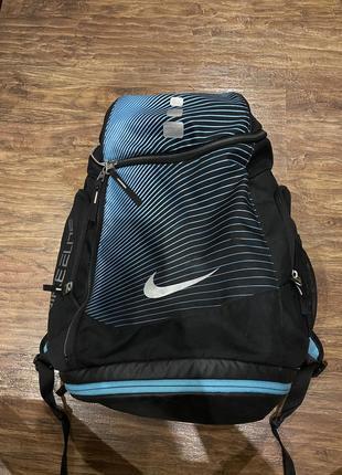 Рюкзак nike 45 l