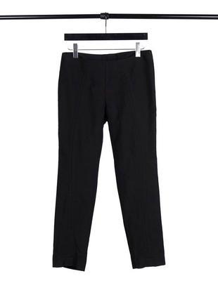 Укороченные брюки d-ross оригинал