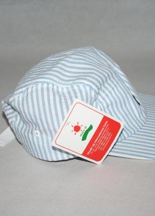 Лёгкая кепка lyle & scott