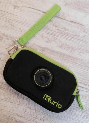 Чехол сумка для фотоаппарата kurio