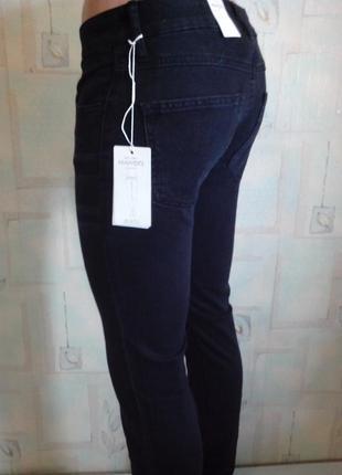 Mango алиса джинсы новые арт.119