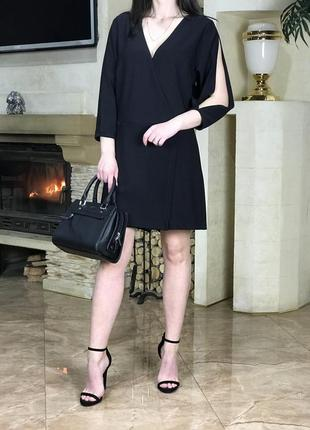 Комбинезон ромпер платье с шортами boston proper