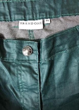Стильные брюки trend one