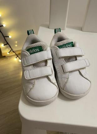 Кросівки адідас , adidas , кроси