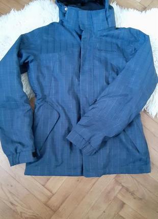 Лижна куртка  belowzero